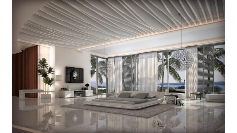 lit design 200x200 great cadre de lit x lit adulte places. Black Bedroom Furniture Sets. Home Design Ideas