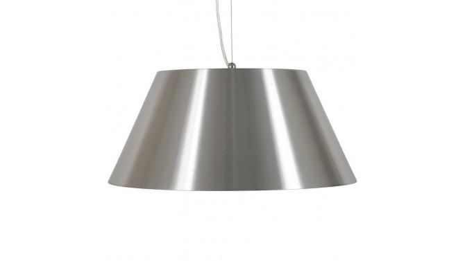 Luminaire à suspendre de cuisine - Kapo
