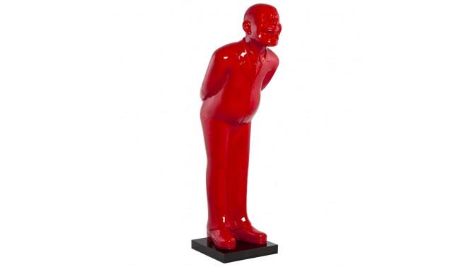 Statue design homme 160 cm - Oscar