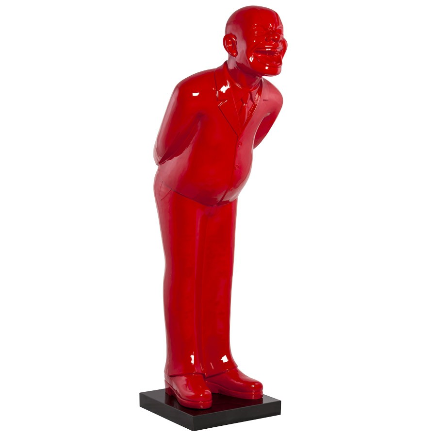 Statue Moderne Design ~ Frdesignweb.co