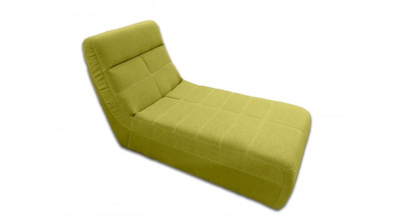 Stunning chaise de jardin osaka ideas design trends 2017 - Chaise longue de salon ...