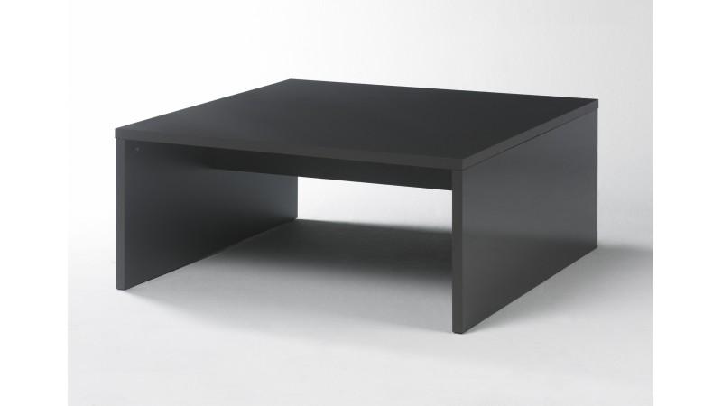 table basse exterieur couleur. Black Bedroom Furniture Sets. Home Design Ideas