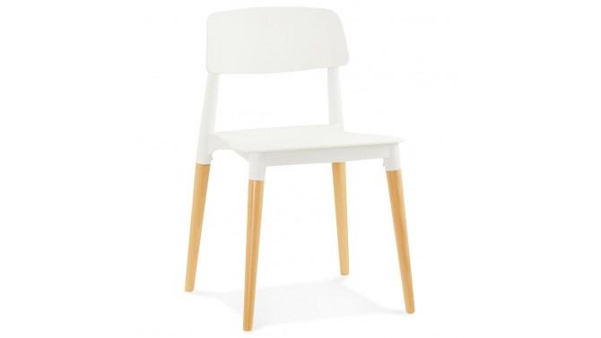 chaise tendance scandinave samjpg - Chaise Style Scandinave Pas Cher1838