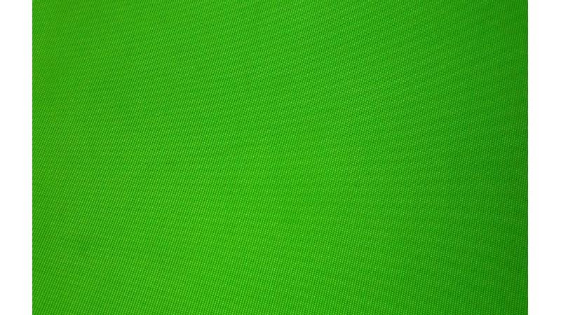 Chaise design en tissu acrylique de couleur victoria - Les couleurs des tissus ...