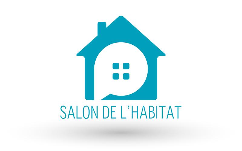 Calendrier 2016 des salons d co habitat et jardin blog for Salon du jardinage 2016
