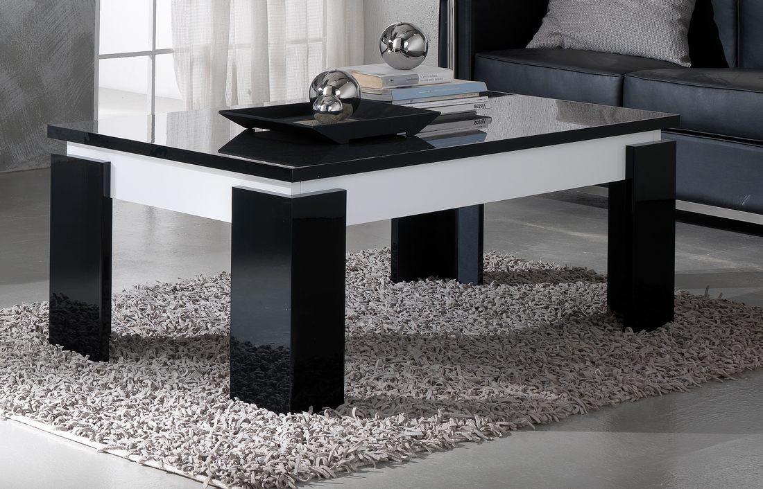 Achetez votre canapé d'angle et table basse