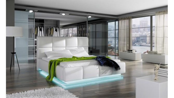 Les nouvelles chambres tendances de 2016 - Blog déco GdeGdesign