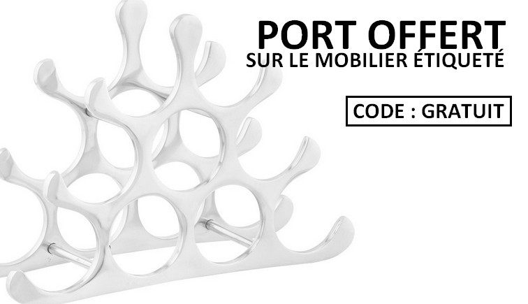 PORT OFFERT - GdeGdesign