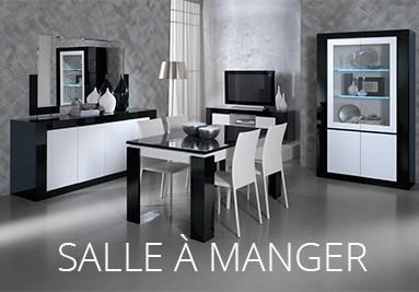 SALLE A MANGER - GDEGDESIGN