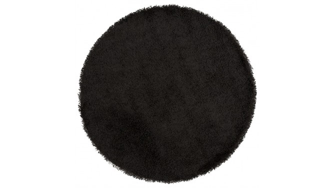 tapis rond design poils longs bray gdegdesign. Black Bedroom Furniture Sets. Home Design Ideas