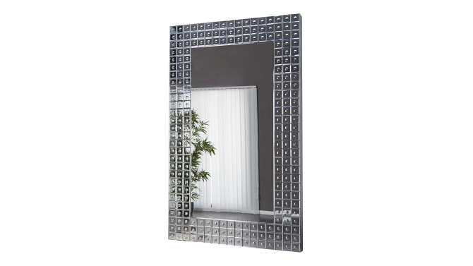 Grand Miroir Design Moderne   Easton