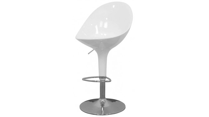 Tabouret design de bar rotatif - Toronto