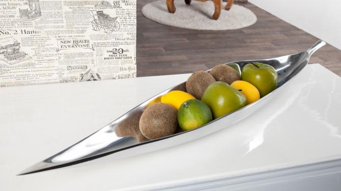 Coupe à fruits moderne - Iole