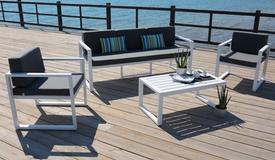 Mobilier de jardin et meubles d\'extérieur à prix mini - GdeGdesign