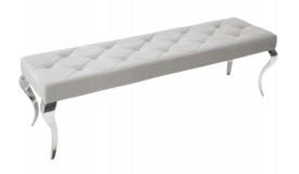 Vente De Chaise Design Tabouret De Bar Et Banc Moderne Gdegdesign