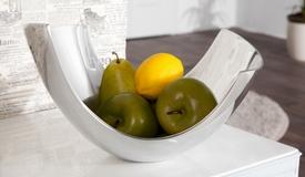 Corbeille à fruits design - Stanka