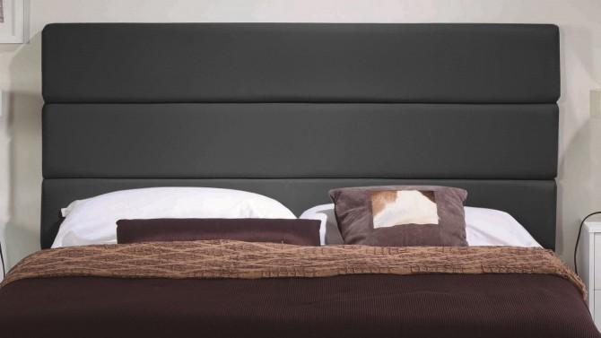Tête de lit design 160 cm - Clamens