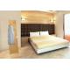 Porte-manteaux moderne en bois - Bohan
