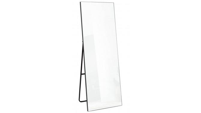 Grand miroir psyché rectangulaire - Lola