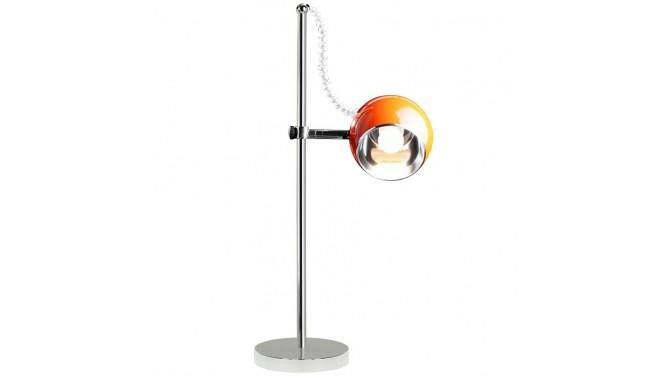 Lampe à poser en métal - Keops JR