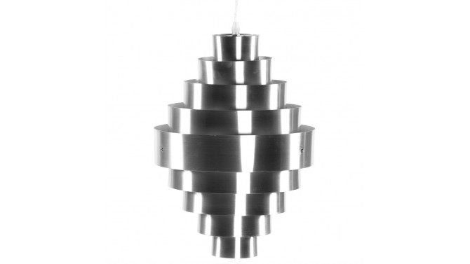 Suspension Design En Aluminium Bross Ma A Pyramidale Gdegdesign