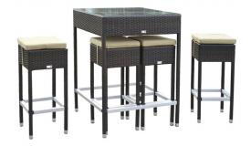 Vente de table de jardin ou d\'extérieur à prix mini - GdeGdesign