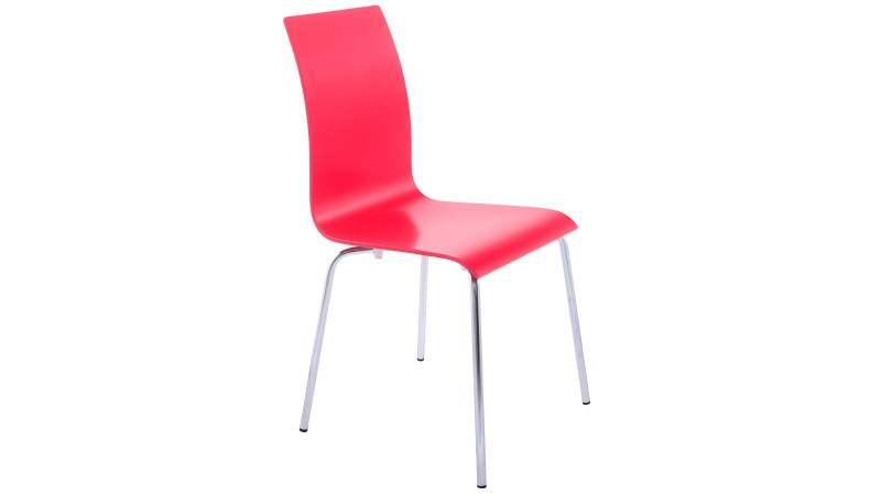 Chaise tendance de cuisine ou de salle manger cliff for Chaise de cuisine design