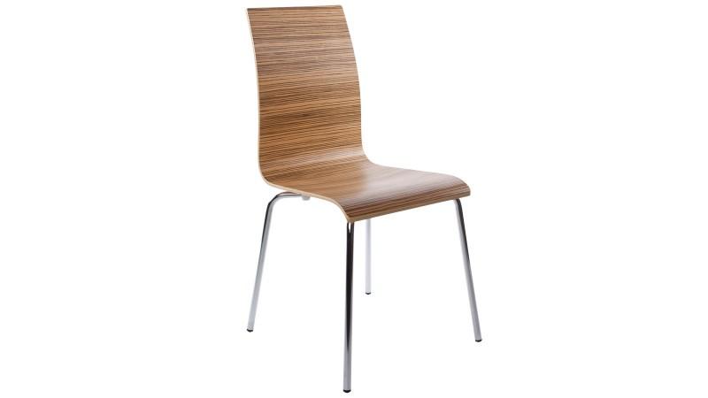 Chaise tendance de cuisine ou de salle manger cliff gdegdesign for Chaise de cuisine design