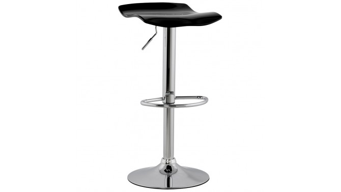 tabouret de bar design en plexiglas waco gdegdesign. Black Bedroom Furniture Sets. Home Design Ideas