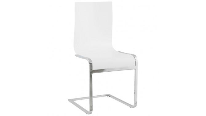 Chaise de salle à manger moderne - Toros