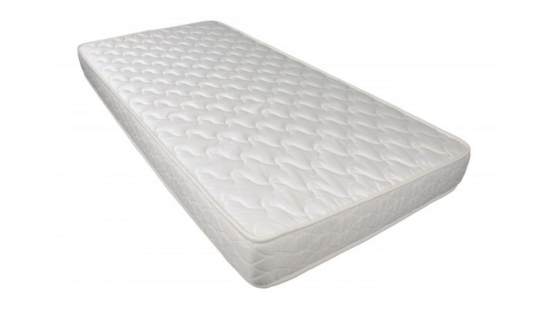 matelas 160x200 mousse confortable et petit prix knut gdegdesign. Black Bedroom Furniture Sets. Home Design Ideas