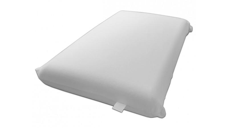 oreiller m moire de forme pas cher jasna gdegdesign. Black Bedroom Furniture Sets. Home Design Ideas