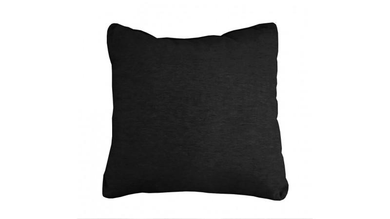 coussin de couleur en tissu 45x45 cm osaka gdegdesign. Black Bedroom Furniture Sets. Home Design Ideas