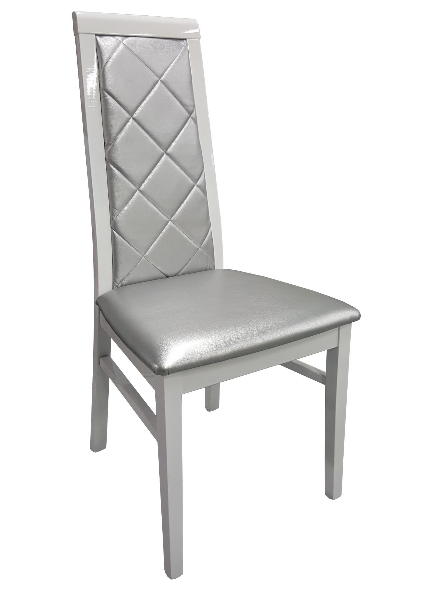 30 beau chaise salle a manger cuir jdt4 armoires de cuisine. Black Bedroom Furniture Sets. Home Design Ideas