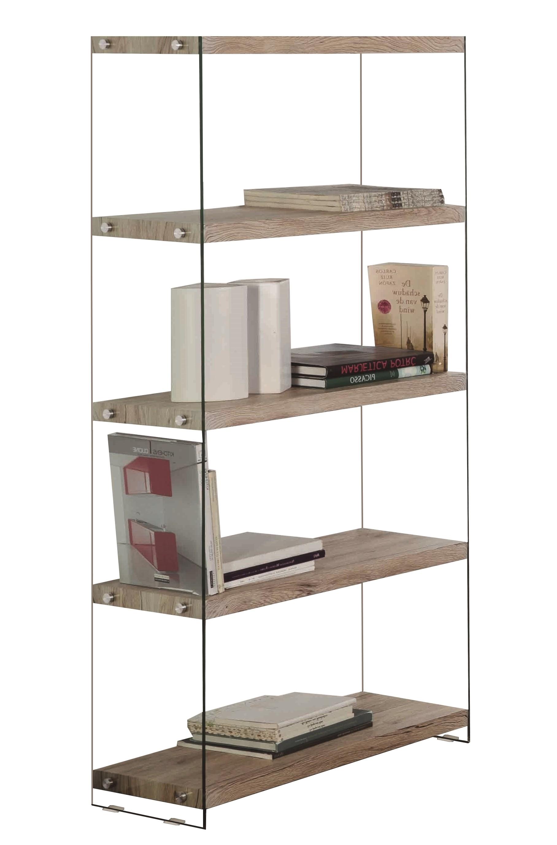 etagere design simple etagere holding category for. Black Bedroom Furniture Sets. Home Design Ideas
