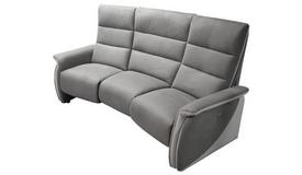 Canapé relax électrique home cinéma - Nitra