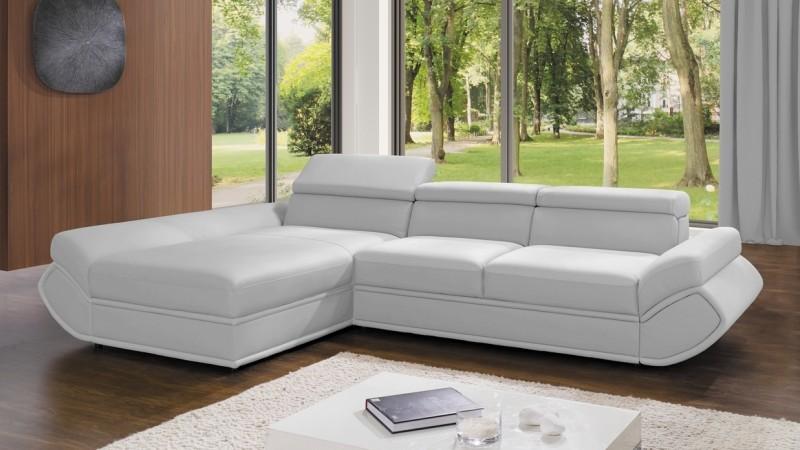 canap d 39 angle design convertible avec m ridienne cameron gdegdesign. Black Bedroom Furniture Sets. Home Design Ideas