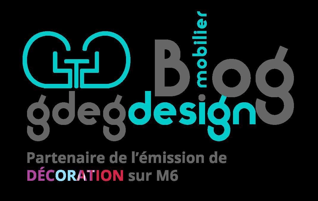 Blog déco GdeGdesign