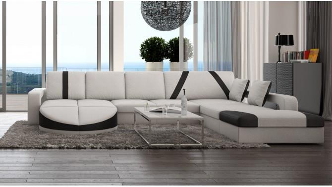 comment d corer un appartement de vacances blog d co gdegdesign. Black Bedroom Furniture Sets. Home Design Ideas