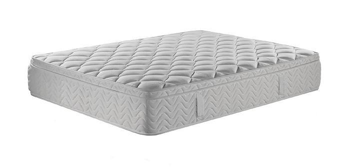 le matelas en mousse pour une ergonomie incomparable. Black Bedroom Furniture Sets. Home Design Ideas