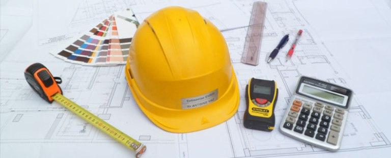 Projet de rénovation : les démarches à suivre pour une réalisation optimale