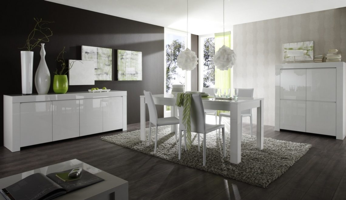 Meilleures ventes mobilier design