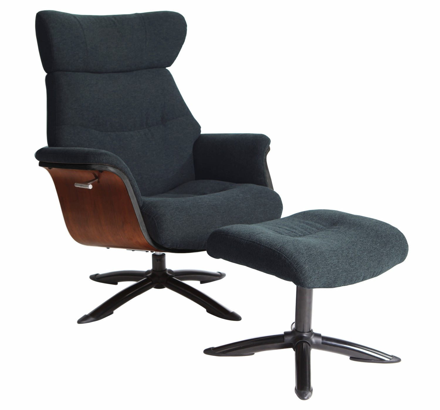 fe38689bc54223 fauteuil relax pivotant lagoon