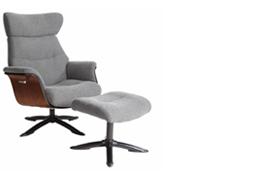 Le mobilier cocooning design au meilleur prix